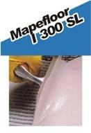 «Мапей» Мапефлор филлер (Mapefloor filler)