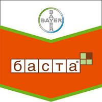 Гербицид Баста® - Байер 10 л, растворимый концентрат
