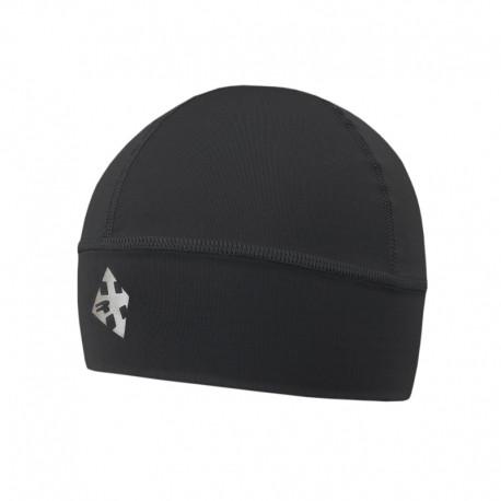 Легка спортивна шапка Rough Radical Phantom Light (original), для бігу
