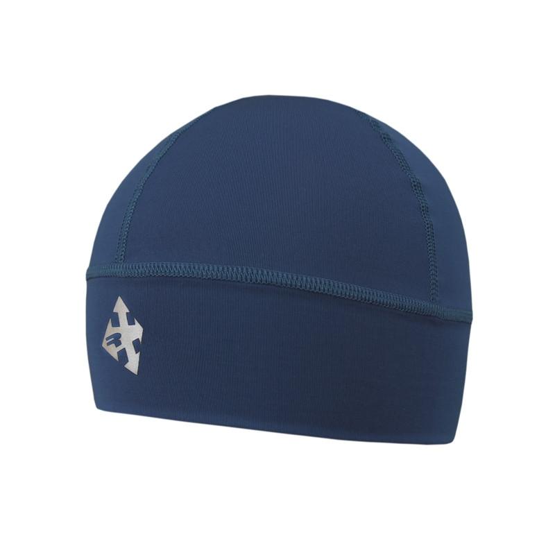 Легкая спортивная шапка Rough Radical Phantom Light (original), для бега SportLavka