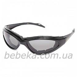 Поляризационные очки SALMO (S-2519)