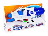 Игрушечный водяной пистолет (LY803-1)
