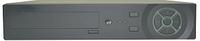 Видеорегистратор 4-х канальный  SVS-2AHD804М