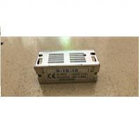 Трансформатор электронный светодиодный 12V 15W F+Light