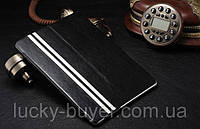 Чехлы для iPad Air Smart Cover с полосами, фото 1