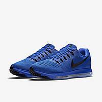 Кроссовки для бега Nike ZOOM ALL OUT LOW 878670-400 (Оригинал)
