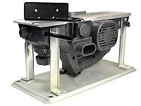 Электрорубанок Titan PR11011