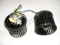 Мотор печки ВАЗ 2108, (45.3730) Калуга
