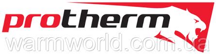 0020195511 Газовий клапан Protherm
