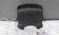 Водительская подушка безопасности Аирбаг Airbag Vento Golf 3 Polo Passat Caddy Jetta 10016631682292 3A0880201