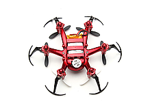 JJRC H20 Hexacopter, фото 2