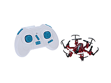 JJRC H20 Hexacopter, фото 3