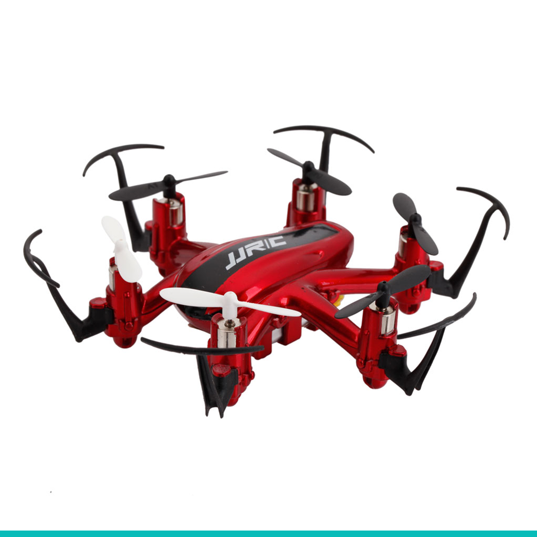 JJRC H20 Hexacopter