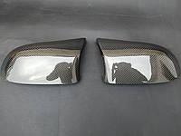 Зеркала на BMW F15, фото 1