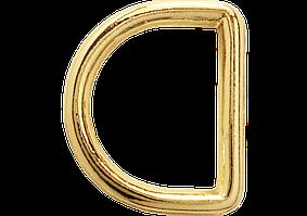 Кольцо 40493 золото
