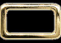 Кольцо 50280 золото