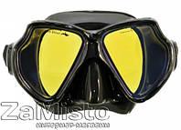 Маска для дайвинга BS Diver Miromax