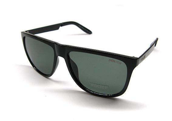 Очки солнцезащитные мужские стекло Police - Интернет магазин Старик Хоттабыч  в Киеве 92d568df675