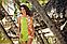 Удобная пляжная туника Marko M 416 JENNA. Разные цвета, фото 9
