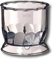 Чаша измельчителя HC к блендеру Braun 67050145