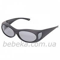 Поляризационные очки SALMO (S-2523)