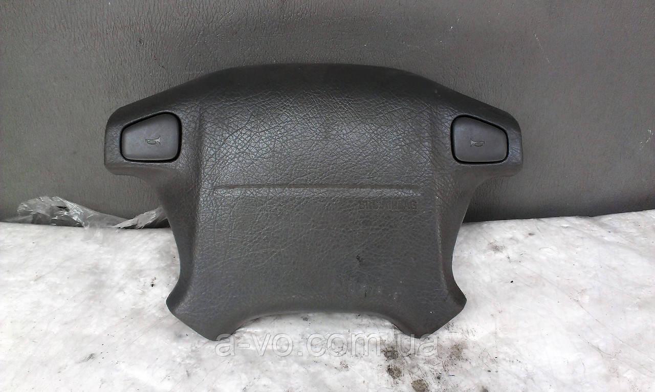 Водительская подушка безопасности Аирбаг Airbag Suzuki Wagon R 48150-75F01 001591099CFB 8413803