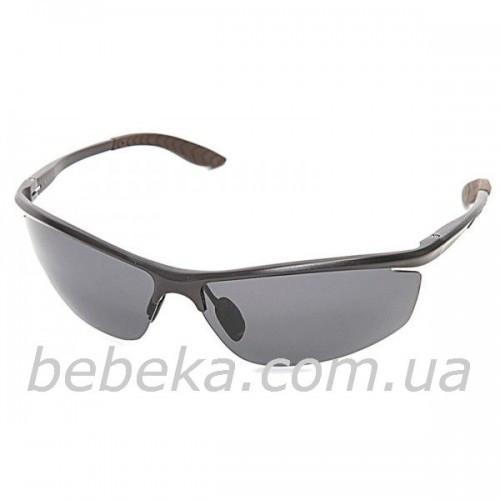 f4077deafafe Поляризационные очки SALMO (S-2524) - Товары для рыбалки и отдыха