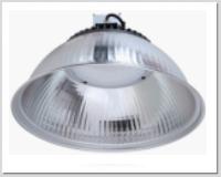 Промышленный светодиодный светильник LED GK 150Вт, 15000Lm, 4100k купольный, подвесной