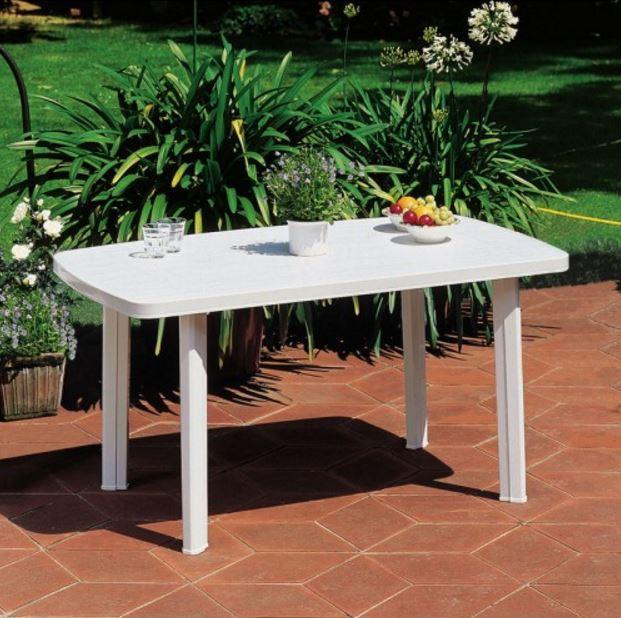 Стол садовый Faro