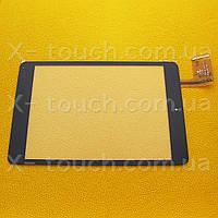 Тачскрин, сенсор NOMI C0850 для планшета