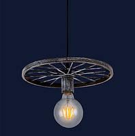 Светильник подвесной LOFT L46WXA012-1 OX