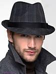 Как выбрать самую модную шляпу