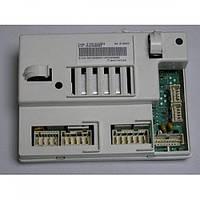 Плата управления силовая (C00302433) для стиральной машины Indesit