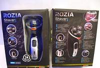 Электробритва ROZIA HT-917