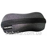 Футляр для очков Salmo (S-2602)