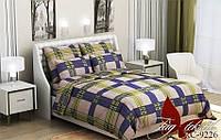 ТМ TAG Комплект постельного белья (evro) RC9226