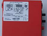 Плата розжига для котлов E.C.A. Calora битермик, фото 3