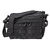 Сумка BLACKHAWK GO Box Sling Pack 150 ц:black