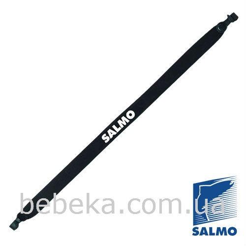 Шнурок для очков SALMO (S-2603)