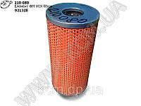 Элемент ФМ 92132E WIX-filtron