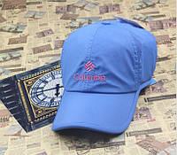 Дышащие кепки бейсболки COLUMBIA. Яркий принт. Стильный дизайн. Хорошее качество. Доступная цена.  Код: КГ1089