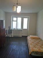 1 комнатная квартира улица Генерала Петрова, фото 1