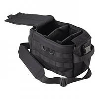 Сумка BLACKHAWK GO Box Sling Pack 250 ц:black