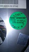 Кулер ADDA AB7805HX-EB3 для ноутбука Acer Aspire