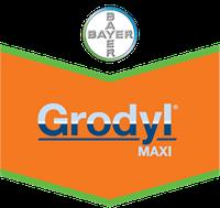 Гербицид Гродил® Макси - Байер 1 л, масляная дисперсия