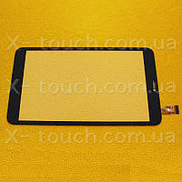 Тачскрин, сенсор  ZJ-80032-A  для планшета