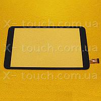 Тачскрин, сенсор OYSTERS T84HRi для планшета