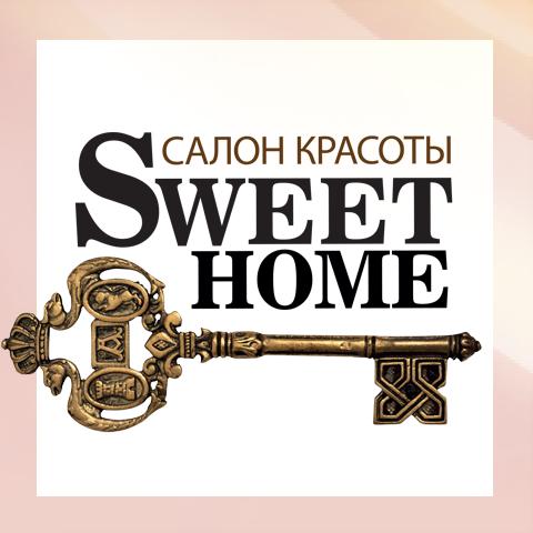"Cалон красоты ""Sweet Нome"", г. Киев"