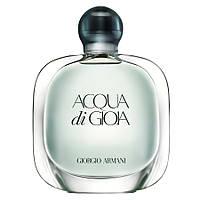 Парфюмированная вода Giorgio Armani  Acqua di Gioia EDP 100 ml(туалетная вода) Tester LUX