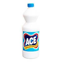 Отбеливатель ACE Regular 1л